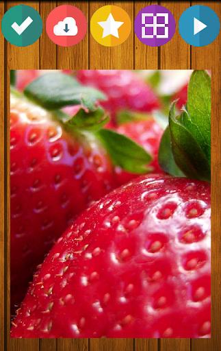 果実類果物困惑