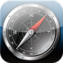 Compass Excellent icon