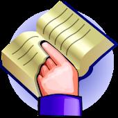 BKS English Dictionary Pro