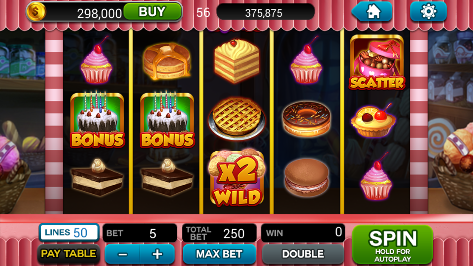 lil red slot machine app