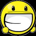 Émoticônes pour WhatsApp icon