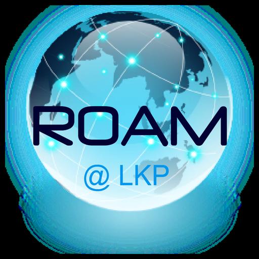 LKP TradeSmart Tablet