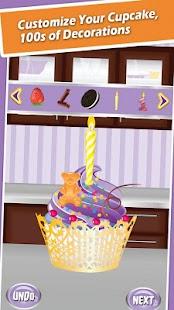 免費休閒App|蛋糕遊戲|阿達玩APP