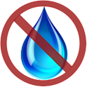 Anti Text Flooder Pro logo