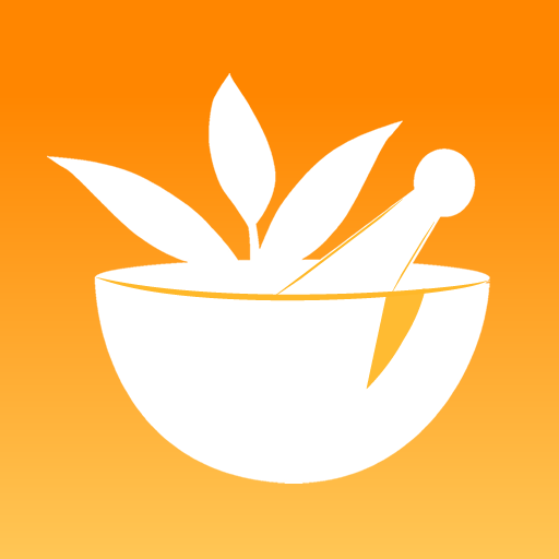 Hausmittel für Kinder 醫療 App LOGO-APP試玩