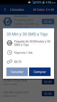 Tigo Shop El Salvador Gratis