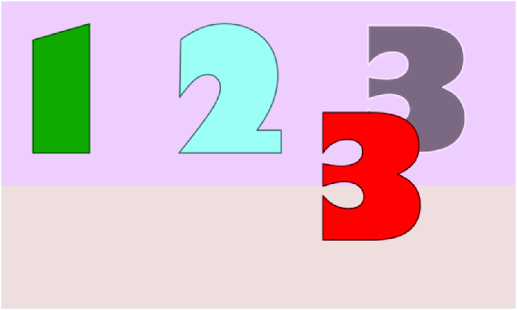 Maths and Numbers - Maths games for Kids & Parents- screenshot thumbnail