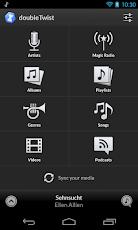 Aplikace DoubleTwist Player YZQQ2gFPUKr7uMo_VY6__u9TpEu_ZYaLHg0U9pkiOy2NRDpDzr6dUB5ASMhO1eO5XIs=h230