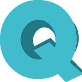 QHSE Audit,Gap & Risk Analysis