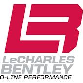 O-Line Performance