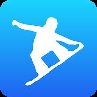 Crazy Snowboard 3.2