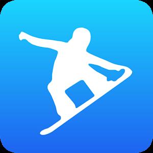 Crazy Snowboard  |  Juegos de Snowboard - Juegos de Deportes