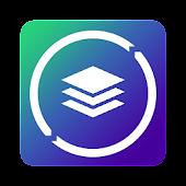 ShopMyApp Prototyper
