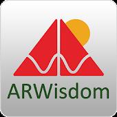 ARWisdom