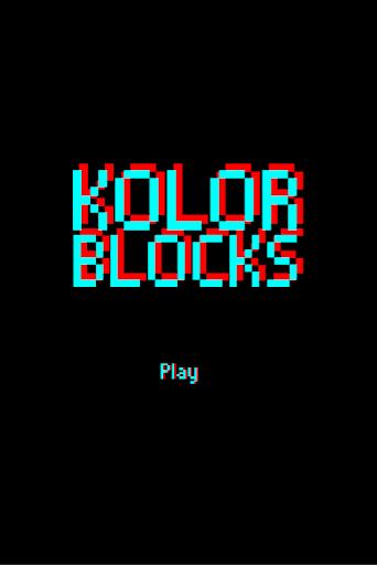 KolorBlocks