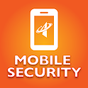 OneAssist Mobile Security icon