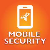 OneAssist Mobile Security