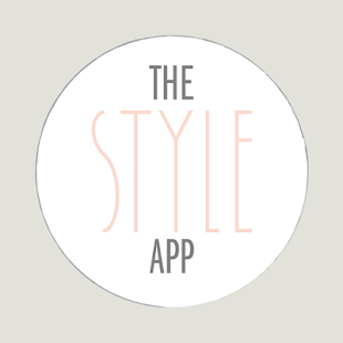 The Style App- screenshot thumbnail