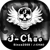 J-Chao