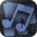 Smart DL MP3 - Download Songs icon