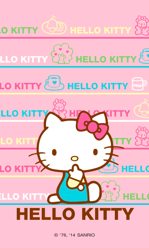 best lock screen wallpaper app