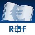 R+F Preislisten icon