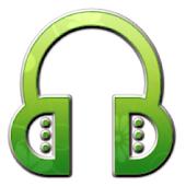 EarSmart Pro