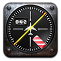 Flight Plan Creator icon