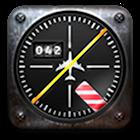Flight Plan Creator icon