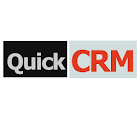 QuickCRM for SuiteCRM/SugarCRM icon