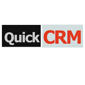 QuickCRM for SugarCRM/SuiteCRM