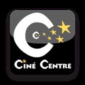 Ciné Centre - Dreux