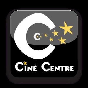 Ciné Centre - Dreux Icon