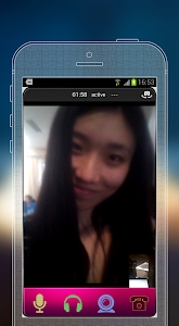 SayHi Chat, Love, Meet, Dating v4.68