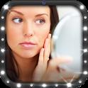 Mirror Mirror icon