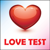 Love Test - Indian Style