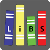 LiBS Mobile (Lite)