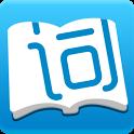 背单词-新概念1 icon
