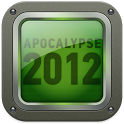 The Doomsday - how to survive? icon