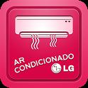 Ar Condicionado LG icon