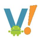 Vitadroid icon