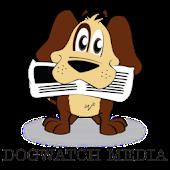 Dogwatch