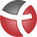 TC Financial Calculators icon