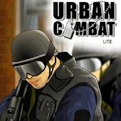 Urban Combat_Lite