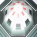 [game] Bunker Shot. logo