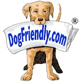 DogFriendly.com Mobile