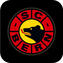 SC Bern icon