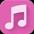 App Popular Ringtones In 2014 APK for Windows Phone