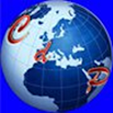 ComuneDiPignataro Mobile logo