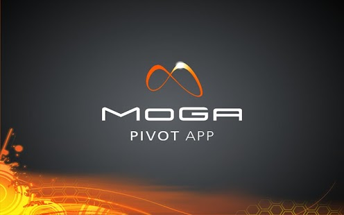 MOGA Pivot- screenshot thumbnail